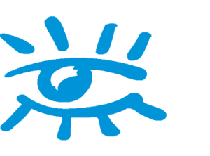 Augenarzt Praxis Marburg