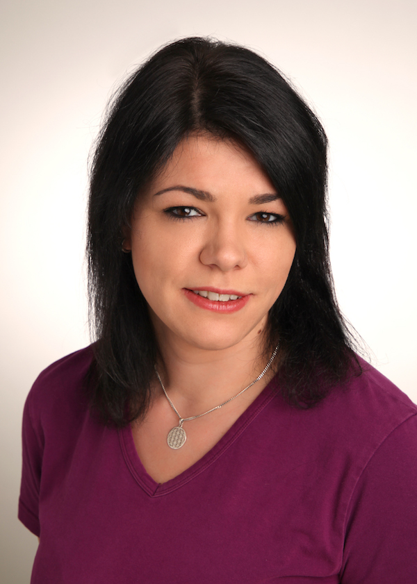 Verena Görge